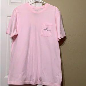 Lauren James T-shirt sz xl
